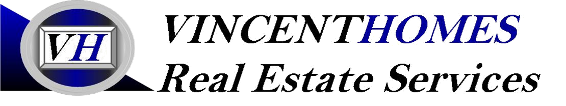 VINCENTHOMES Real Estate Services