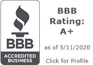 VINCENTHOMES Real Estate Services BBB Business Review